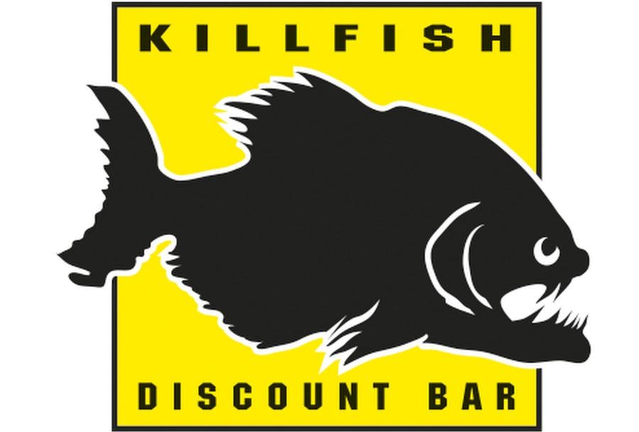 Бар Killfish